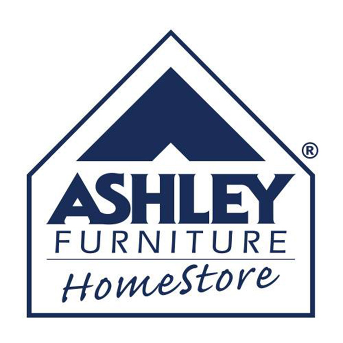 Ashley Homestore: Press-Telegram Readers Choice Awards