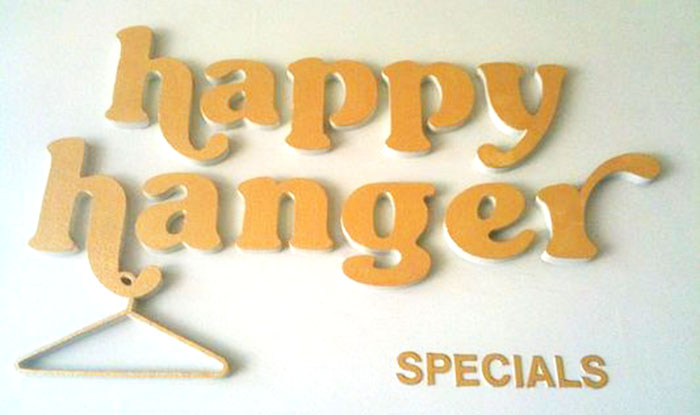 Happy Hanger Cleaners Press Telegram Readers Choice Awards
