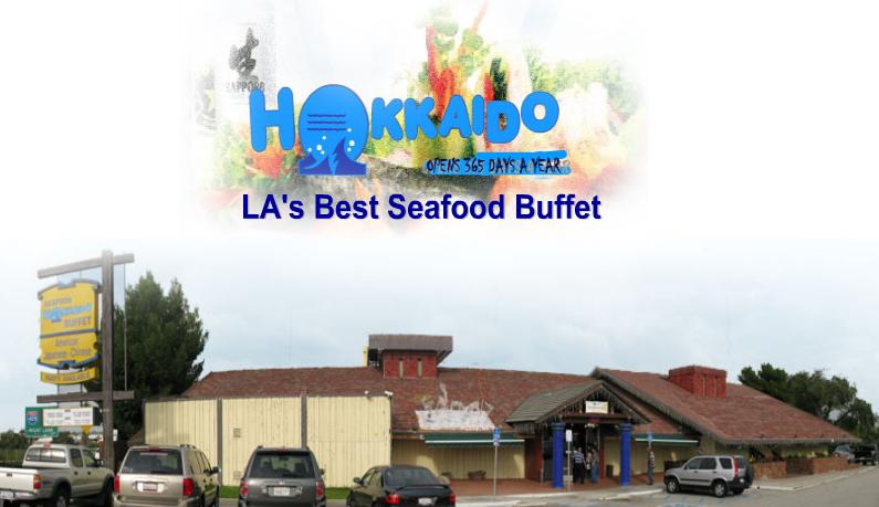 hokkaido seafood press telegram readers choice awards rh presstelegram readerschoice la hokkaido buffet long beach yelp hokkaido buffet long beach lunch price